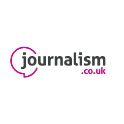 Journalism.co.uk