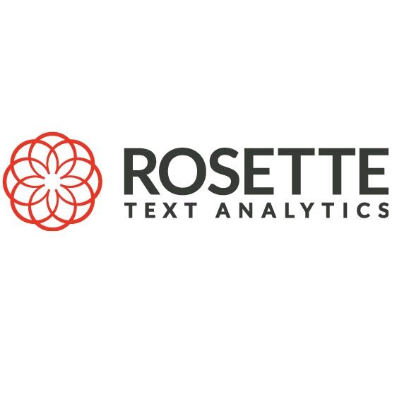 Rosette blog