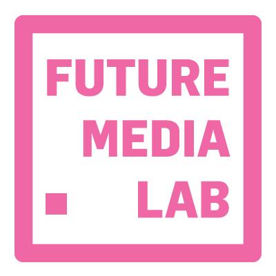 Future Media Lab